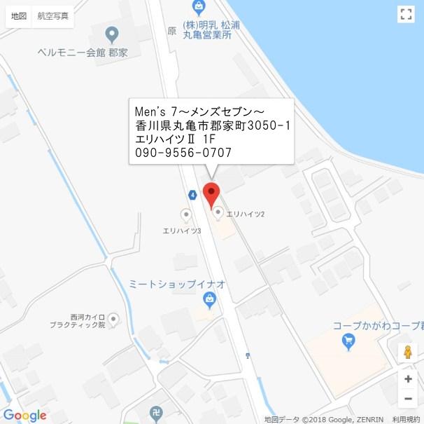 地図・マップ