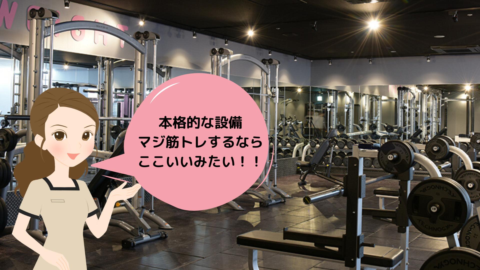 丸亀365